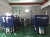 Модуль контроля температуры пресс-формы Водяной нагреватель для нагрева пластиковой формы (OMT-W)