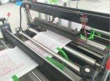 Nuevo no diseñado - bolso tejido del rectángulo que hace la máquina Zxl-E700