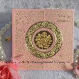 Gold Hot Stamping Foil for Gift Case
