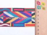 중국 제조자에 있는 가죽 끈을 인쇄하는 형식 면