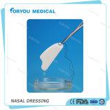 PVA停止出血PVAの医学のスポンジPVAの鼻のパック