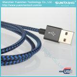 iPhone 빠른 비용을 부과 USB 번개 케이블을%s