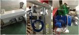 PEのプラスチックフィルムの吹く機械(HD、LD、LLD)