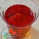 99.5% Polvere rossa Finaplix H dell'acetato di Trenbolone dell'olio