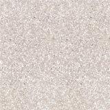 Nuevo azulejo de suelo esmaltado de la porcelana del cemento estilo para el suelo y Wall (SD60079)