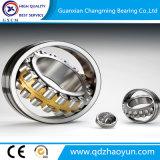 3026 serie che sopportano il cuscinetto a rullo sferico fatto in Cina