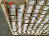 Scala di alluminio di standard europeo che arrotonda la punta di anti slittamento
