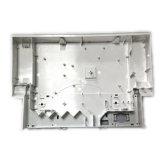 Trabalho feito com ferramentas plástico do molde da modelagem por injeção para aparelhos electrodomésticos