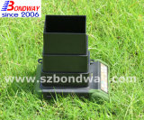 Ultrasuono veterinario portatile della strumentazione Bw570V di Mddical