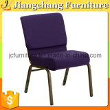 حديثة يربط فولاذ يتعشّى كرسي تثبيت لأنّ فندق [جك-ن29]