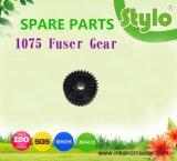 Piezas de la copiadora Ab01-2318 Fuser Gear 29t