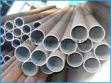 De Buizen van het Staal van de Cilinder van hete Rolling voor de Fles van het Gas CNG