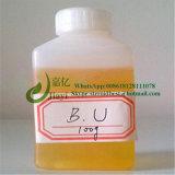 Olio Boldenone Undecylenate di colore giallo di elevata purezza di 99% Equipoise