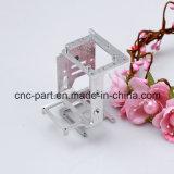 Niedrige Kosten-Kohlenstoffstahl CNC-Maschinen-Teile für Autoteile