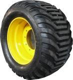 pneus radiaux de 26.5r25 OTR pour le matériel d'engin de terrassement