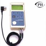 Instrument de mesure ultrasonique portatif de /Thickness de mètre de mesure d'épaisseur