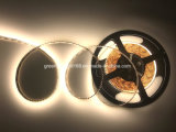 High Quliaty LED Strip pour Aquarium Planté