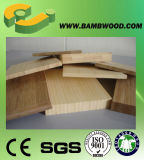 Everjade Cheap Beautiful Bamboo Panel