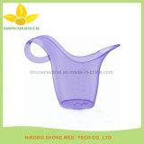 Wegwerf-pp.-weiblicher Urin-Behälter mit FDA, Cer genehmigt