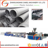 Linea di produzione del tubo dell'acqua calda fredda e fornitore