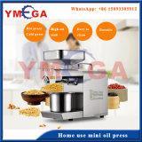 편리한 판매와 실제적인 가정 사용 기름 기계에서