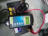 12V 80ah elektrisches Fahrzeugselbstmf-Autobatterie wartungsfreies 95D31r