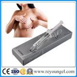 Enchimento cutâneo Injectable do Ha do ácido hialurónico para a cirurgia cosmética