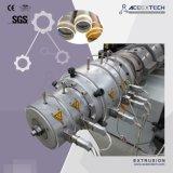 플라스틱 관 Plant/PVC 관 기계