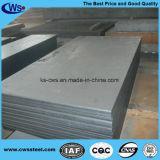 Qualidade superior para o aço de carbono 1.1210