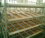 Het Rekken van de Stroom van het karton met de Prijs van de Fabriek
