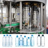 صغيرة قدرة ماء [فيلّينغ مشن] لأنّ ماء صاف