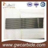 De Staaf van het Carbide van het wolfram met H6 het Oppoetsen Oppervlakte