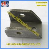 アルミニウムブラケット、固定サポート(HS-PB-016)