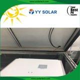 Panneau solaire d'apparence magnifique de 30 watts pour lampe de signalisation solaire