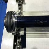 Valvola elettronica di vetro del tubo della ricevente di Csp singola per a temperatura elevata.