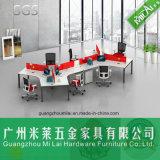 최신 판매 금속 사무실 책상 프레임 다리