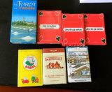 Jeu De-54 Karten Karteen-/Jeu De-32/Jeu De Tarot