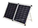 Sistema Solar portables