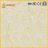 600X600mmの建築材料の都市艶をかけられた床の壁の無作法な磁器のタイル