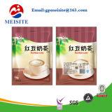 ミルクの茶のためのアルミニウム袋