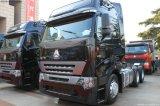 판매를 위한 최고 가격을%s 가진 HOWO 6X4 25 톤 A7 트레일러 트럭
