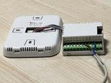 Honeywell 보온장치 에어 컨디셔너 팬 코일 룸 디지털 보온장치 T6861