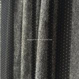 Nuevo tipo tela del poliester del catión de la tira para la camiseta/el polo Casualwear/ropa de deportes (HD2101454)
