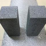Алюминиевая доска смеси сота пены и алюминия