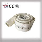 Fabbrica Cina della manichetta antincendio del PVC