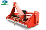 Профессиональное Efgch косилка Flail 3 пунктов для 18-50 тракторов HP