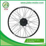 Jb-92c 350W elektrischer Fahrrad-Rad-Naben-Motor mit Cer