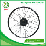 Jb-92c 350Wのセリウムが付いている電気自転車の車輪のハブモーター