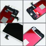 Teléfono móvil LCD de la asamblea completa para la visualización del LCD del iPhone 7