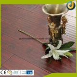 Plancher environnemental de PVC d'anti ménage de glissade